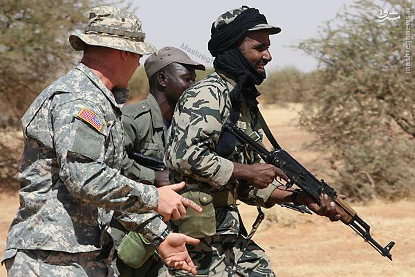 چرا القاعده دوباره جان گرفت؟/ وقتی هدف حمله از آمریکا به پاکستان تغییر کرد!/آماده انتشار