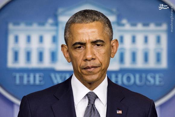 ارتش ایران از داعش خطرناکتر است/بوسه مقامات آمریکا بر دستی که نتوانستند گاز بگیرند/نخستوزیر انگلیس به تیم ایران میپیوندد/اوباما به دنبال