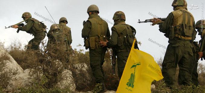 حزب الله چگونه موازنههای سیاسی لبنان را تغییر داد؟/ آماده انتشار