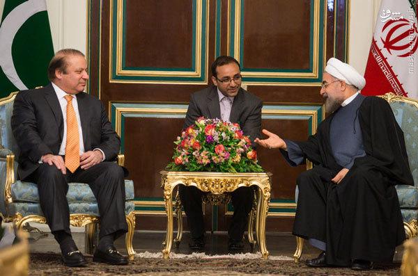 پشتپرده 4 اقدام تروریستی در سیستان/ علت انتقاد فرمانده ناجا از دستگاه دیپلماسی/ چه راهبردی برای مقابله با تروریستها اتخاذ میشود؟