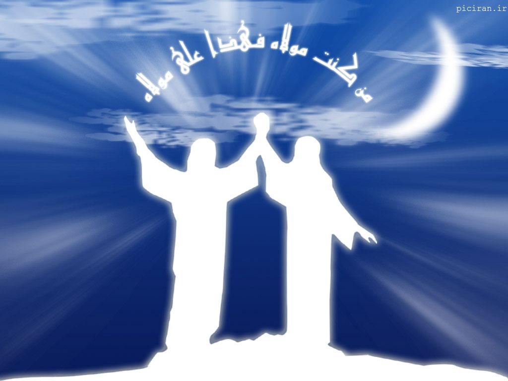 تأکید معتمدین اهل سنت؛ با شیعیان در مورد غدیر مناظره نکنید/ بعضی از علمای اهل سنت که حدیث غدیر را ضعیف میدانند/ مناظره شیخ مفید با قاضی عبدالجبار (سنی)