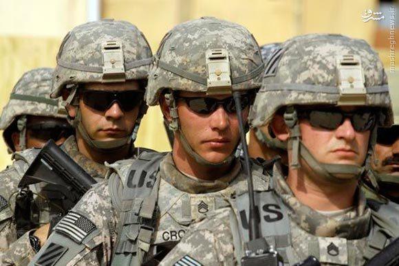 پس از 25 سال فهمیدم که دنیا به سمت نظام لیبرال دموکراسی پیش نمیرود/دلبستگی آمریکا به نیروی نظامی، یکی از دلایل شکست دموکراسی است/آمریکا توان برقرار کردن دموکراسی در خاورمیانه را ندارد/آمریکا بزرگترین نظام دچار انحطاط در دنیاست/