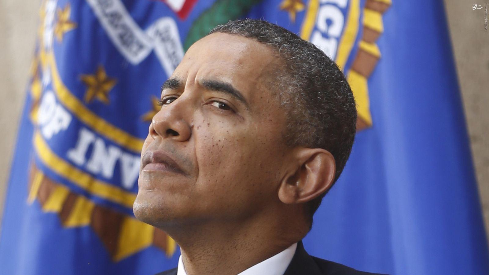 چرا کوبانی از اولویت آمریکاییها خارج شد؟/ آیا جنگ زمینی در سوریه نزدیک است؟