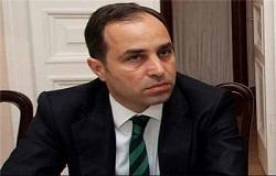 ترکیه سفیر ایران را احضار کرد/ایران باید خجالت بکشد!