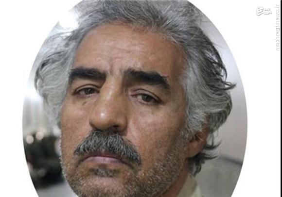 سارقی که قربانیانش را بیهوش میکرد+عکس