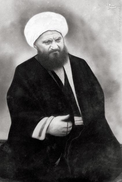 ماجرای روضههای مخفی که رضاخان را رسوا کرد