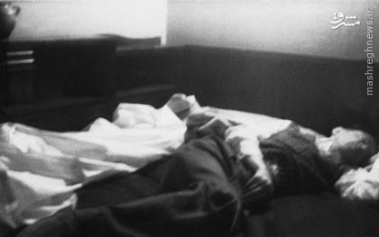 طنزپردازان افسرده: تناقضی در دل تمدن غرب +تصاویر و فیلم