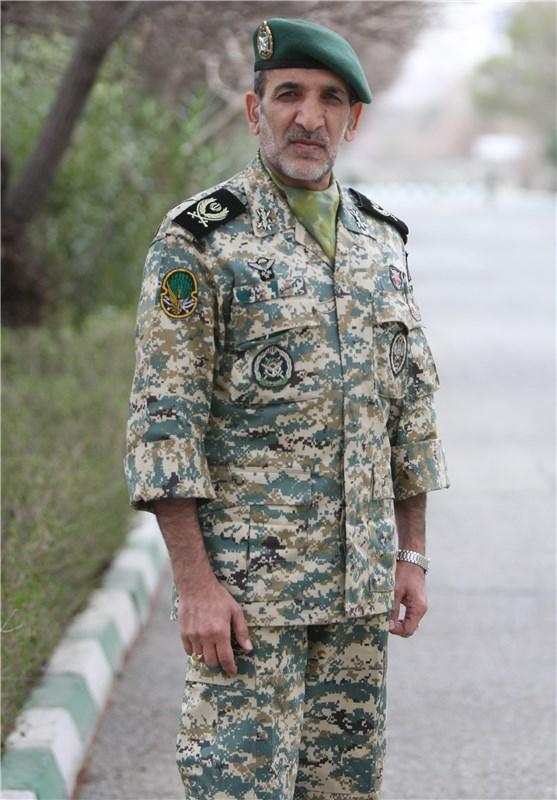 چگونه تهران 2 ساعته توسط کلاه سبزها تسخیر شد/ کلاهسبزها چگونه کماندو میشوند