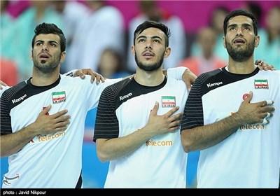 عربستان امید ایران را زنده نگه داشت