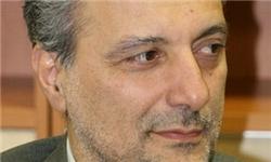 معرفی نیلی احمدآبادی به عنوان وزیر پیشنهادی علوم
