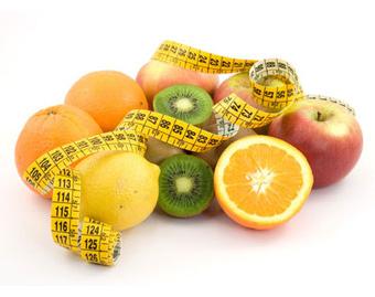 تغذیه مناسب پاییزی از نگاه طب سنتی/ چگونه در این فصل رژیم بگیریم؟
