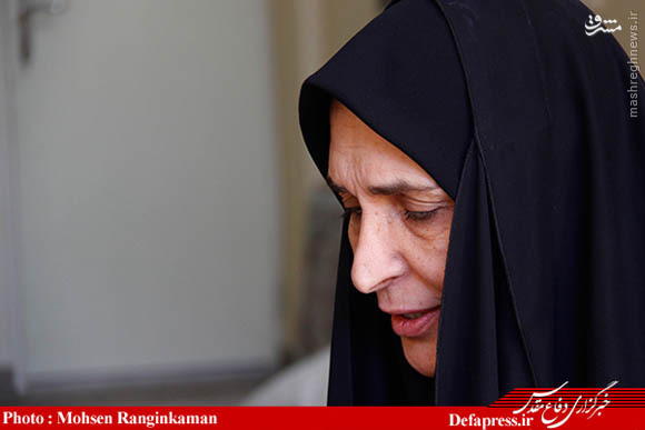 دختران خواننده آمریکایی به همت شهید موسوی مسلمان شدند/ از خیانت محسن سازگارا تا زندانهای FBI