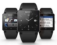 سیری در بازار ساعتهای هوشمند+قیمت
