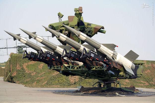 آیا ایران واقعاً توان ایستادگی مقابل حملات نطامی آمریکا را دارد؟