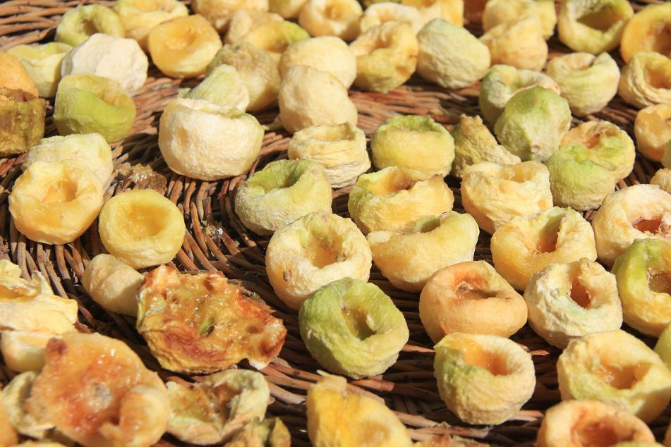 گرانترین شیرینی محلی ایران +عکس
