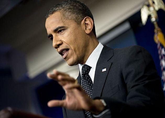 اعتراف های تکاندهنده باراک اوباما
