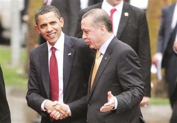 چرا به کردها اجازه ورود به عینالعرب را داده شد؟/ معامله با بارزانی و اردوغان بر سر یک شهر/ چرا آمریکاییها در کوبانی تغییر استراتژی دادند/ آماده انتشار