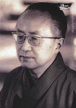 توشیهیکو ایزوتسو: اسلامشناسی که شناخته نشد