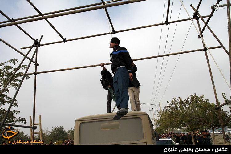 http://www.mashreghnews.ir/files/fa/news/1393/8/17/785054_676.jpg