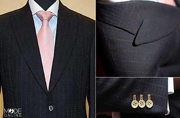 لباسی که با زرهپوش جابجا میشود +عکس