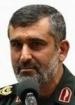 کارخانههای موشکی سوریه ساخت ایران است/ سیر تکامل موشکهای