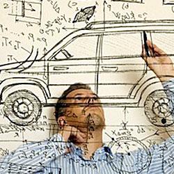 شغلهای پولساز برای علاقهمندان ریاضی+جدول