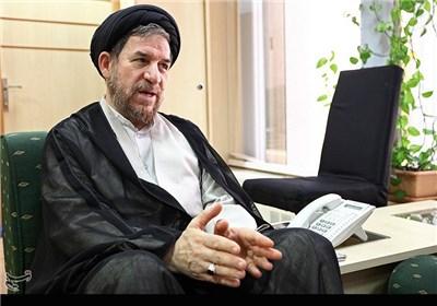 ماجرای دیدار احمدینژاد با حسن خمینی/ آیا احمدینژاد کاندیدای مجلس میشود؟