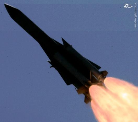آشنایی با ۳ سامانه پدافندی که ایران به جای اس ۳۰۰ رونمایی کرد