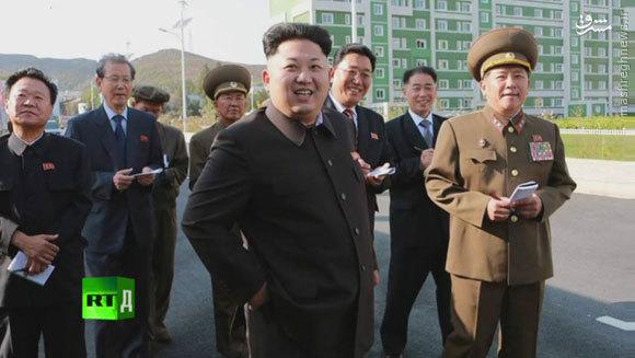 درون کره شمالی چه میگذرد