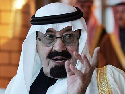 از رد هدیه بدون شرط ایران تا هدیه مشروطی که سعودیها ندادند