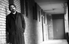اهداء نشان به اساتید آزاده فرهنگ و هنر/ برای نشان شایسته حسین علیزاده چه پیشنهادی دارید؟