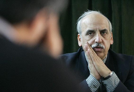 جوابیه بانک مرکزی به عبده تبریزی: اذهان عمومی را تشویش نکنید