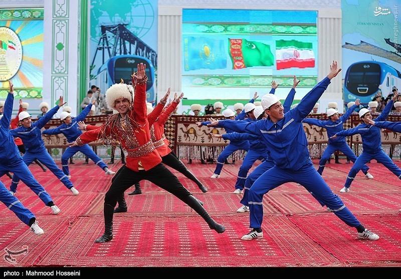 عکس+پرچم+کشور+قزاقستان
