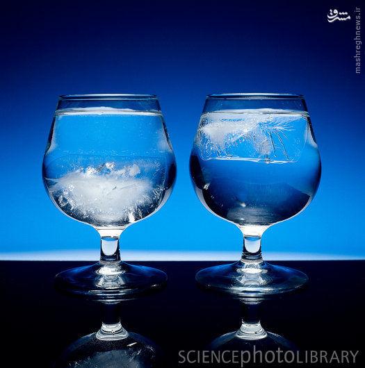 چرا رآکتور آب سنگین اراک برای آمریکا مهم است؟ (آب سنگین اراک: جادهای رو به آیندهای روشن) /// در حال انجام///