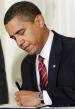 فاز اول بیداری اسلامی در بحرین به ثمر نشست/ دستور اوباما برای خروج ناوگان پنجم دریایی آمریکا از بحرین