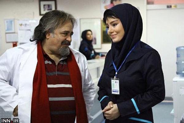 سکوت مجلسیها در مقابل یک فیلم 18+