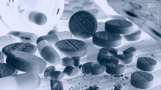 بیماری برای مردم، حکم معدن طلا برای شرکتهای داروسازی است