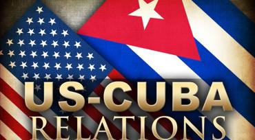 آثار و پیامد تجدید روابط جدید آمریکا با کوبا/ نقش کليسا و کانادا در مذاکرات طرفین/ نگاه اروپا و روسیه به مناسبات جدید هاوانا و واشنگتن