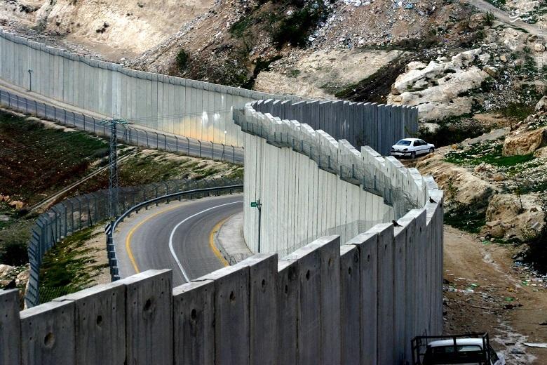 رمزگشایی از حمایت اخیر کشورهای اروپایی از کشور مستقل فلسطین