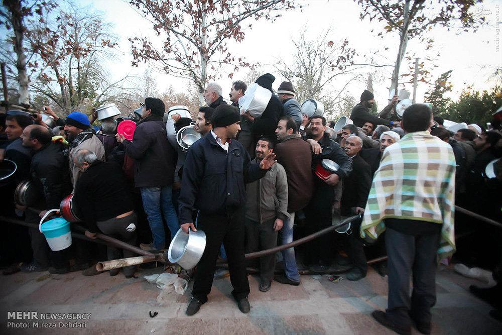 http://www.mashreghnews.ir/files/fa/news/1393/9/30/832423_286.jpg