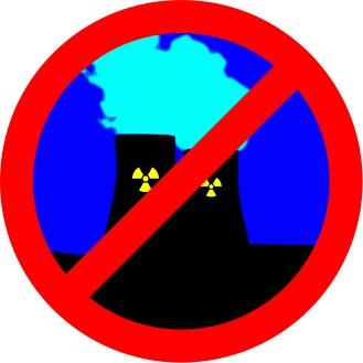 خطری که فقط مردم ایران را تهدید می کند