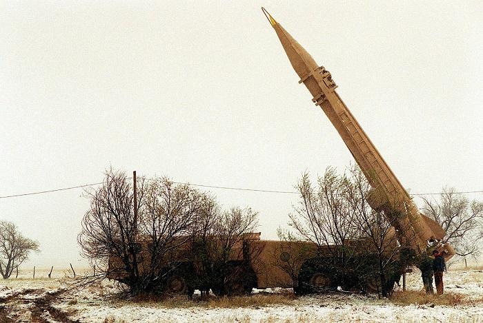 الوقت: ایران در هفت دقیقه می تواند اسرائیل را نابود کند