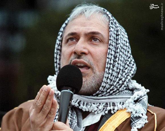 غفلت مسلمانان عامل پیدایش جریان تکفیری/ گذر زمان به نفع گروههای افراطی نیست/ بحران تکفیری دامن غربیها را خواهد گرفت