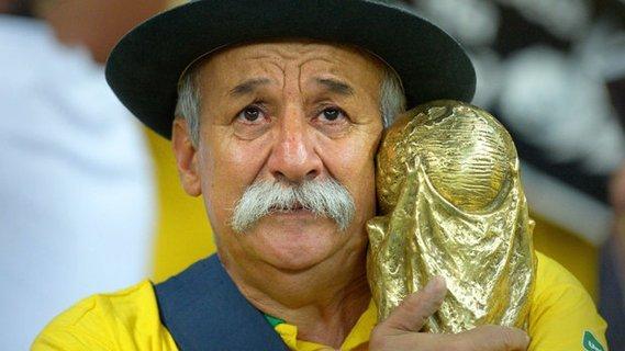 خبرسازترین عکسهای فوتبالی جهان