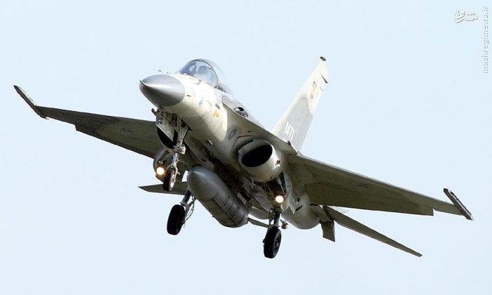 آشنایی با 5 نمونه از جنگنده های ارزان قیت در جهان+عکس (آماده نیست)