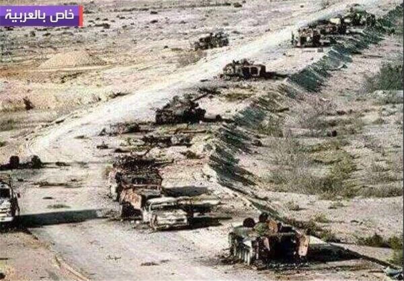 ابعاد جنگ روانی عربستان و متحدانش درباره یمن
