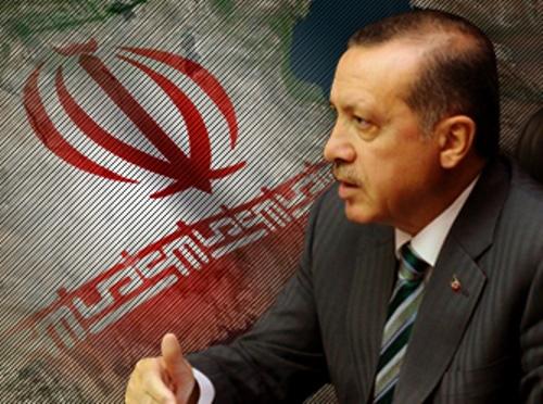 چه خبر از سیاست خارجی مهمان تهران