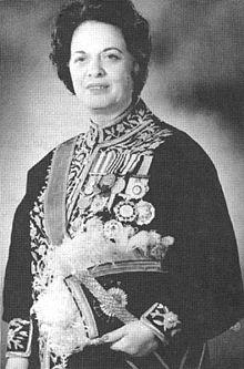 مرموزترین نخست وزیر شاه چه کسی بود