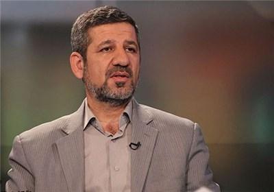 خبر کنعانی مقدم از موافقت رهبری با درخواست رضایی +تکذیبیه