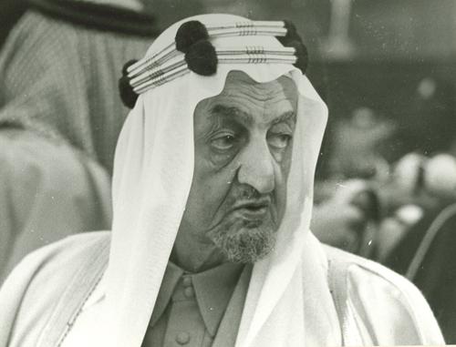 تاریخ دخالت های عربستان سعودی در یمن از «توافقنامه طائف» تا عملیات «طوفان قاطعیت»